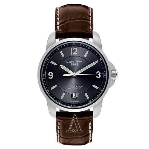 Men's  Certina DS Podium Watch