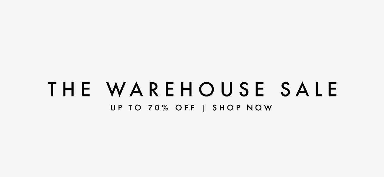 final sale up to 70% off