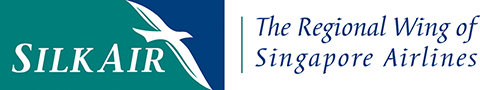SilkAir - The Regional Wing of Singapore Airlines