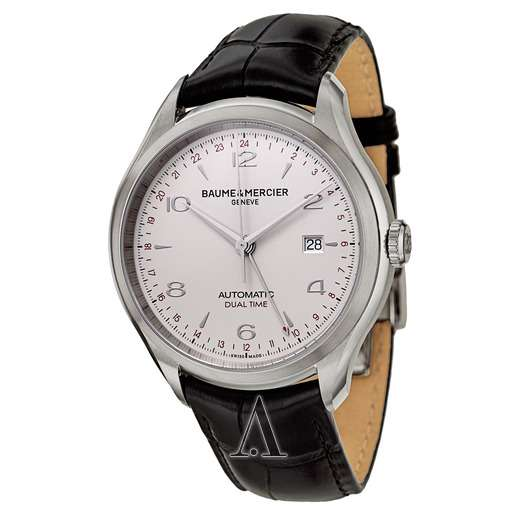 Men's Baume and Mercier Clifton Watch
