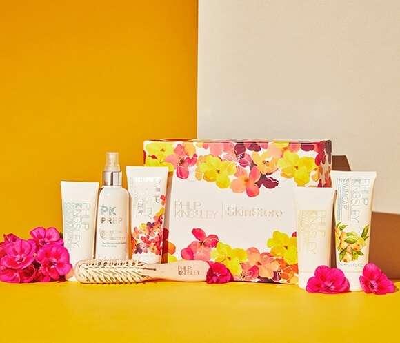 Philip Kingsley Beauty Box