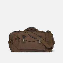 Rothco Long Weekend Bag