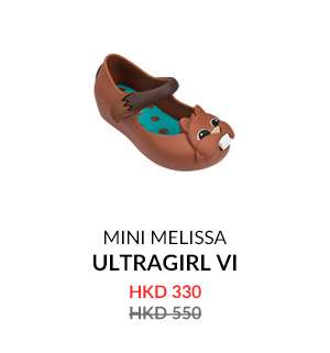 mini-melissa-ultragirl-vi-bb