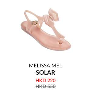mel-solar-inf