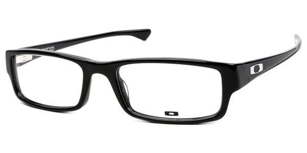 Oakley OX1066 SERVO