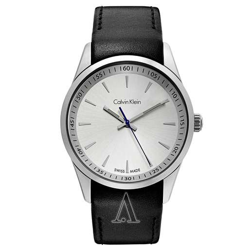 Men's  Calvin Klein Bold Watch