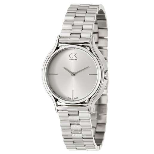 Women's  Calvin Klein Skirt Watch
