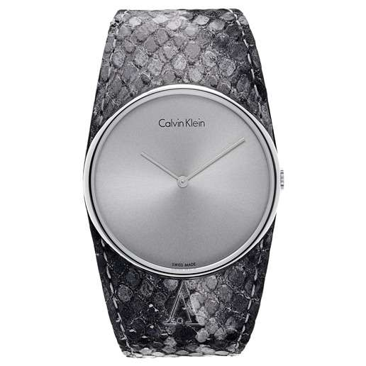 Women's  Calvin Klein Spellbound Watch