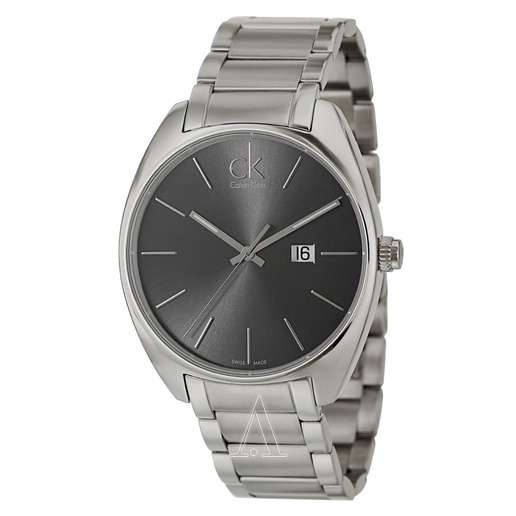 Men's  Calvin Klein Exchange Watch
