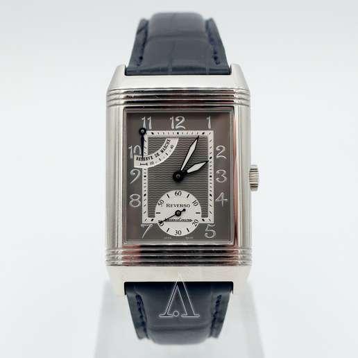 Men's Jaeger-LeCoultre Reverso Watch