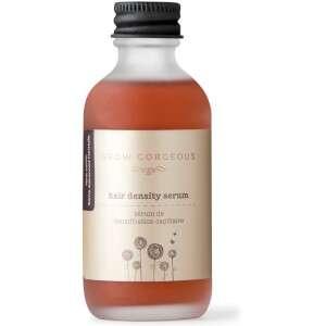 Grow Gorgeous Hair Density Serum (2fl oz)