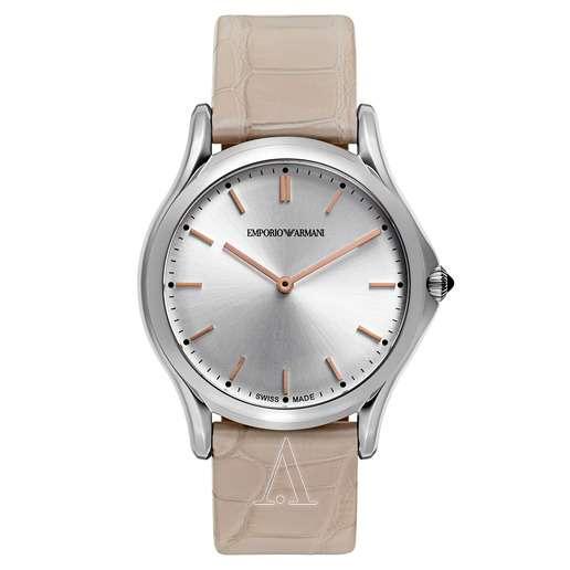 Unisex  Emporio Armani Classic Watch