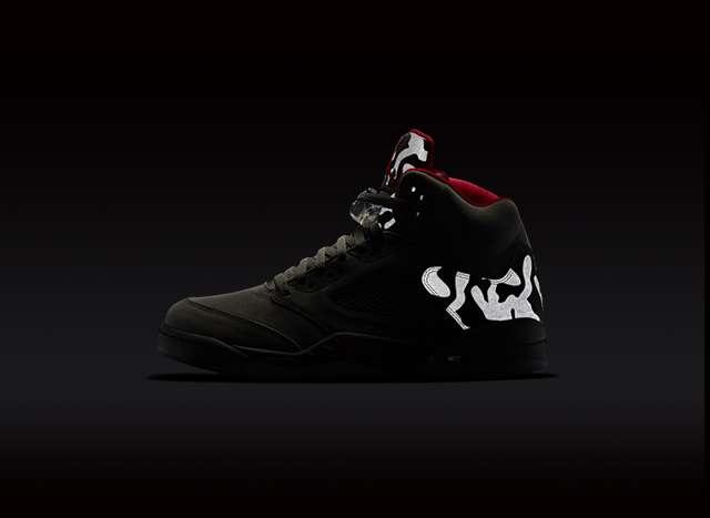 best sneakers 700f8 0d34d  Nike  Coming Soon  Air Jordan 5  Camo