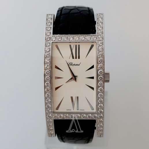 Men's  Chopard Classique Watch