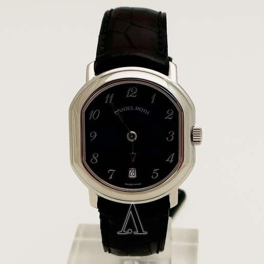 Women's  Daniel Roth Lady Automatic Watch