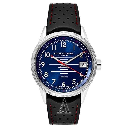 Men's  Raymond Weil Freelancer Watch