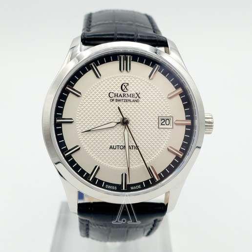 Men's  Charmex La Tremola Watch