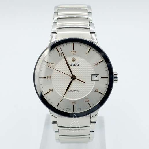 Men's  Rado Centrix Watch