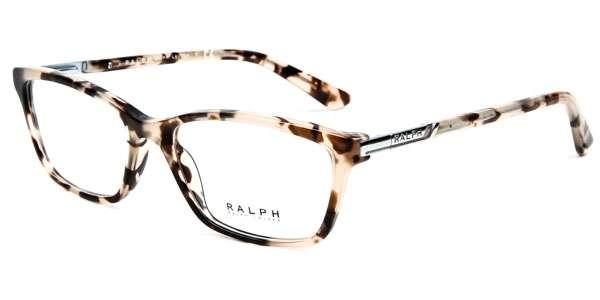 Ralph by Ralph Lauren RA7044