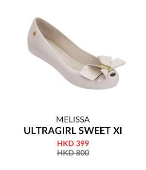 melissa ultragirl sweet xi