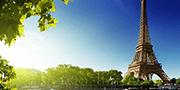 Great Deals in Paris