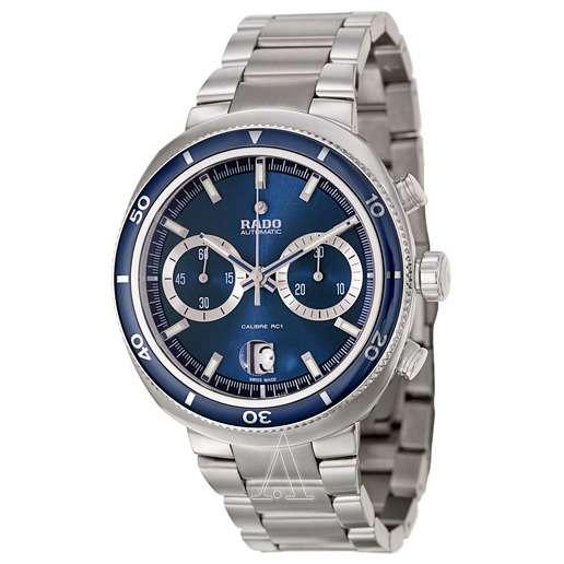 Men's Rado D-Star 200 Watch