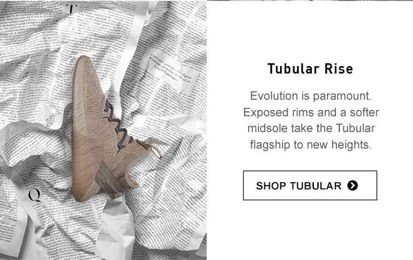 adidas tubular runner noir adidas original tubular 93 adidas tubular