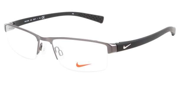 Nike 8095