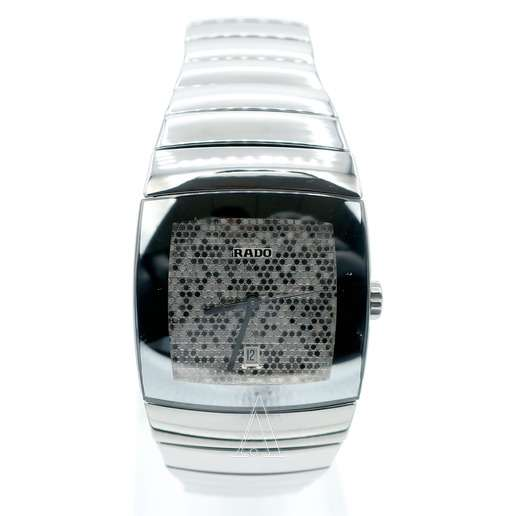 Men's  Rado Sintra Watch