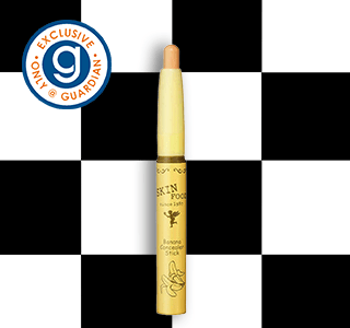 SKINFOOD Banana Concealer - OFFER: 11% off!