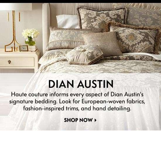 Shop Dian Austin