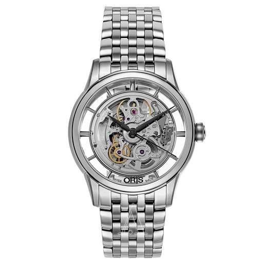 Men's  Oris Artelier Watch