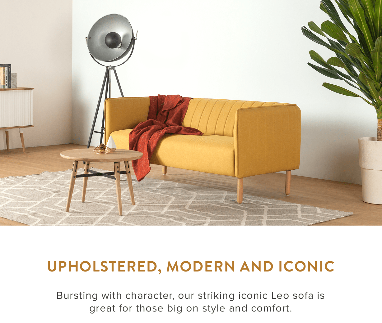 Cheap furniture online bedroom furniture for less bedroom for Cheap designer furniture singapore