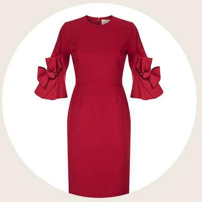 Roksanda Womenswear