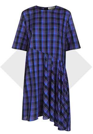 Public School Dress