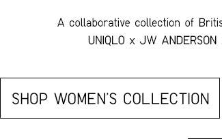 Shop Women's JW ANDERSON 2017 Fall/Winter Collection
