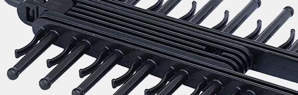 closetmate-tie-rack-3-pack