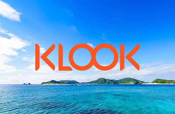 $10 off Klook promotion