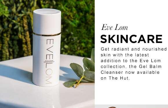 Eve Lom Skincare