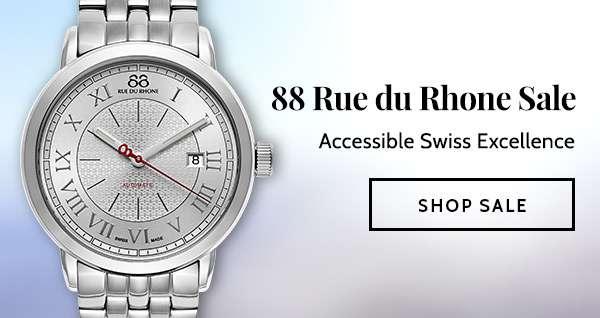 88 RUE DU RHONE SALE — Accessible Swiss Excellence