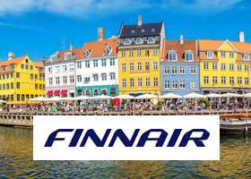 Your dream Europe holiday is waiting!