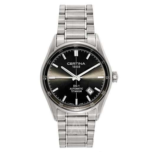 Men's  Certina DS 1 Watch