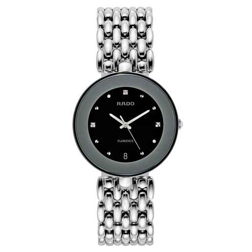 Men's  Rado Florence Watch