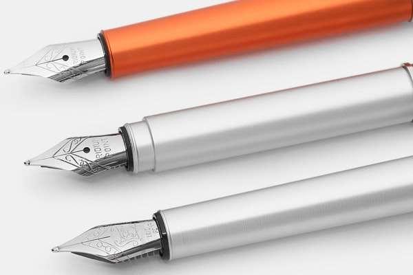 ohto-pocket-pens