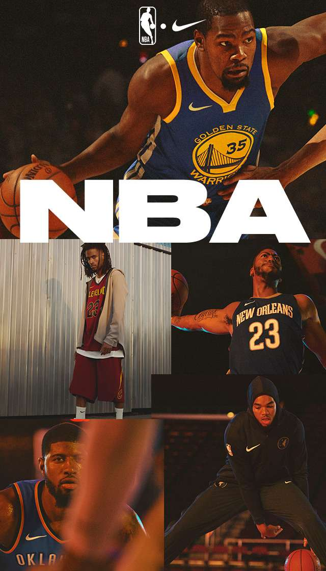 NBA | GOLDEN STATE 35 | NEW ORLEANS 23