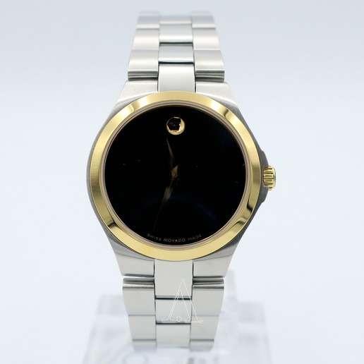 Women's  Movado Movado Collection Watch