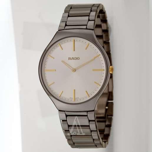Men's  Rado Rado True Thinline Watch