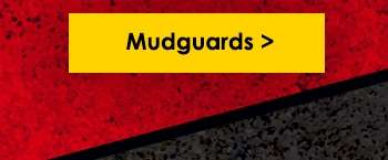 Mudguards