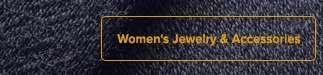 Women's Jewelry & Accessories