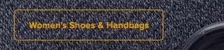 Women's Shoes & Handbags